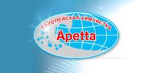 apetta-evropejskaya-himchistka