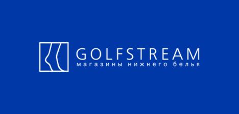magazin-nizhnego-belya-golfstream