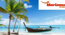 turisticheskaya-kompaniya-marianna-travel