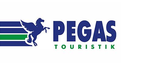 turisticheskaya-kompaniya-pegas-turistik
