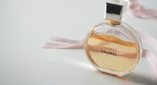 parfyumeriya-malenkij-parizh