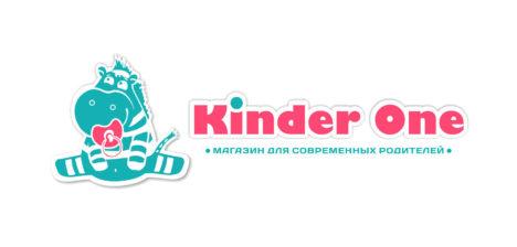magazin-dlya-sovremennyh-roditelej-kinderone