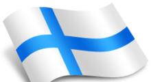 finskie-tovary