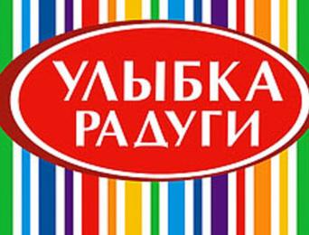 ulybka-radugi